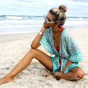 fascino d'oriente il kimono