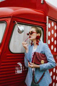 endenza moda primavera estate 2018: tre accessori chiave