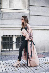 Il Kimono