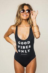 essenziali estate 2017 per essere chic